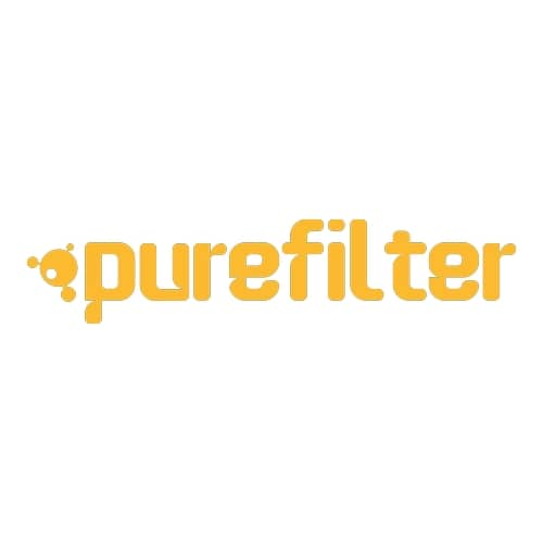 pure filter filtre a charbon culture indoor garden auxine jardinerie alternative colmar