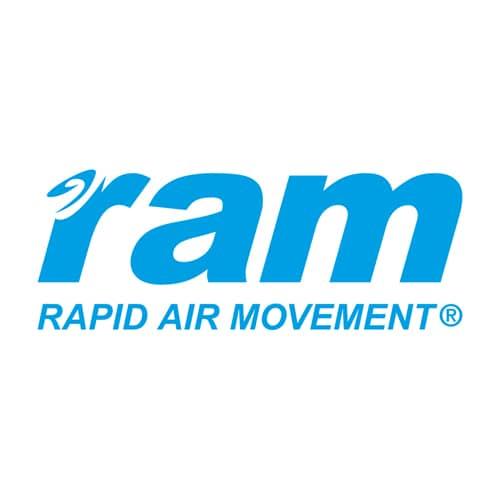 ram extracteur ventilation auxine jardinerie alternative colmar