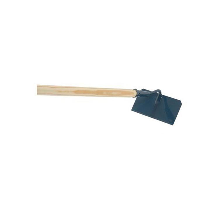 rasette forgee depypere binette auxine jardinerie alternative colmar