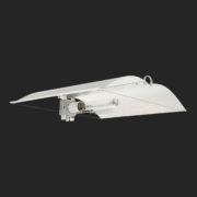 Réflecteur Adjust A Wings AVENGER MEDIUM