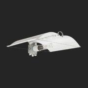 Réflecteur Adjust A Wings ENFORCER SMALL