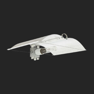 reflecteur adjust a wings enforcer small 01