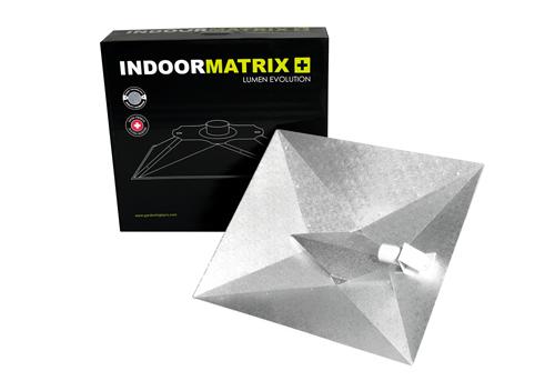 reflecteur garden highpro indoor matrix lumen evolution 02