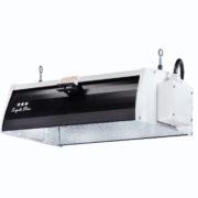 Réflecteur Gravita TRIPLESTAR 600
