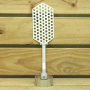 Réflecteur - HEAT SHIELD SMALL ECO de 250 à 600w