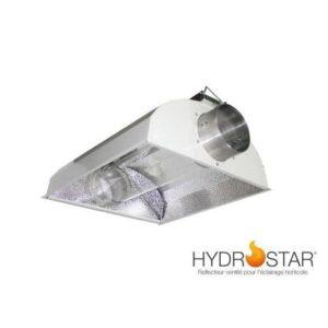 reflecteur xl hydro tube mm xxcm hydro factory