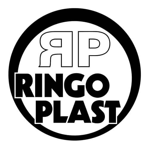 ringoplast fabricant plastique