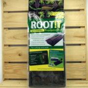 Root!t - PLATEAU 24X EPONGES
