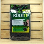 Root!t - SERRE PLATEAU 24X ÉPONGES
