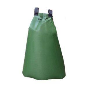 sac d arrosage