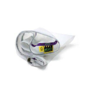 sac de filtration pour tco the de compost infusion microns