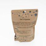 sel d epsom pour jardinage the de compost tco et amendement du jardin