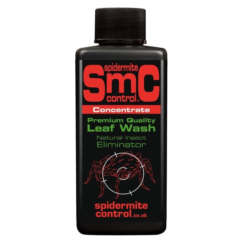 smc spidermite control growth technology produit contre araignees rouges