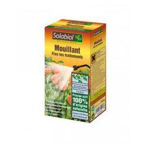 solabiol agent mouillant