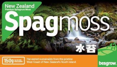 spagmoss packaging besgrow paquet g g g auxine jardinerie alternative colmar