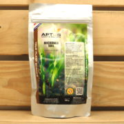 Stimulant Aptus - MicroMix Soil 100g