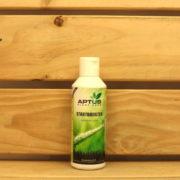 Stimulant Aptus - StartBooster 150mL