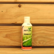 Stimulant Aptus - TopBooster 150mL