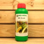Stimulant Bio Nova - BN X-Cell 1L