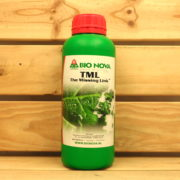 Stimulant Bio Nova - TML The Missing Link 1L