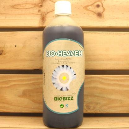 Stimulant Biobizz - Bio-Heaven 1L