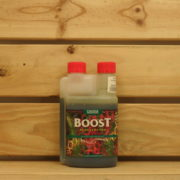Stimulant Canna - Boost 250ml
