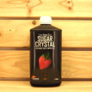 Stimulant France Hydroponique - Sugar Crystal 1L