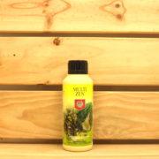 Stimulant House Garden Van De Zwaan - Multi Zen 250mL