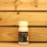 Stimulant Metrop - Calgreen Lite 250mL