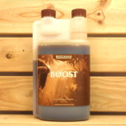 Stimulant Organique BioCanna - Boost 1L