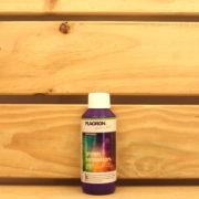 Stimulant Plagron - Green Sensation 100mL