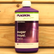 Stimulant Plagron - Sugar Royal 1L