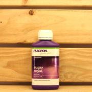 Stimulant Plagron - Sugar Royal 250mL