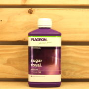 Stimulant Plagron - Sugar Royal 500mL