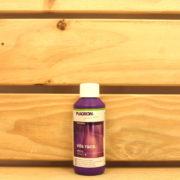 Stimulant Plagron - Vita Race 100mL