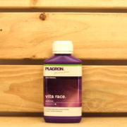 Stimulant Plagron - Vita Race 250mL
