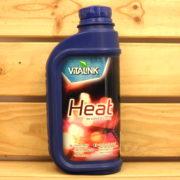 Stimulant Vitalink - Heat 1L