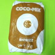 Substrat Biobizz - SAC ❑50L COCO MIX