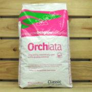 Substrat Croissance Orchidée BesGrow - ORCHIATA CLASSIC 5L - granulés 6 à 9mm