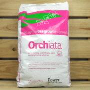 Substrat Croissance Orchidée BesGrow - ORCHIATA POWER 5L - granulés 9 à 12mm