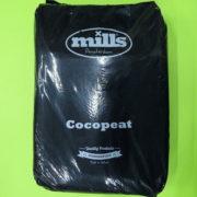 Substrat Mills - SAC ❑50L COCOPEAT