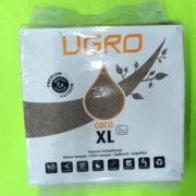 Substrat Ugro - BRIQUE ❑70L COCO XL RHIZA