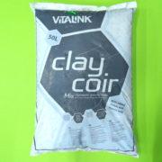 Substrat Vitalink - SAC ❑50L CLAY COIR