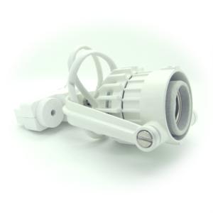support led bionicled bionicflex sp1 spot 01