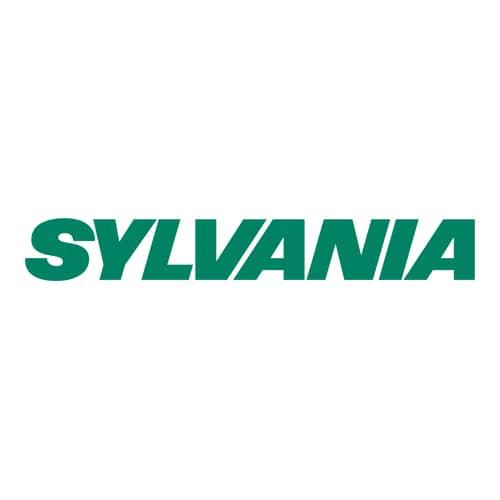sylvania lampe horticole hps mh logo auxine jardinerie alternative colmar