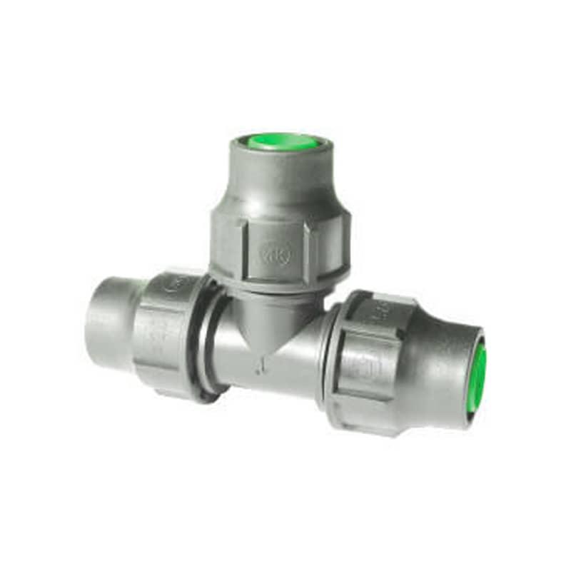 te t irrigation mm lock palaplast