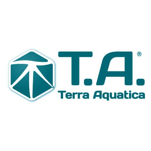 terra aquatica colmar alsace auxine growshop