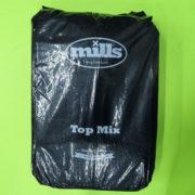 Terreau Mills - SAC ❑50L TOPMIX