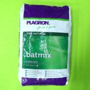 Terreau Plagron - SAC ❑25L BATMIX