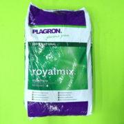Terreau Plagron - SAC ❑25L ROYALMIX